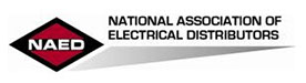 national electric